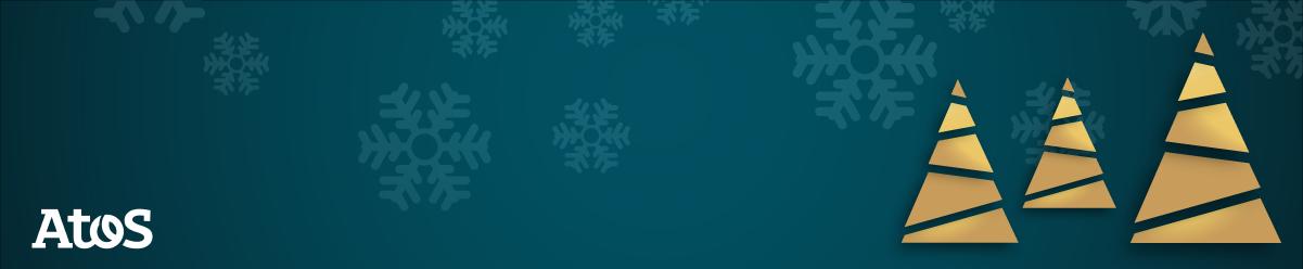 ATOS Karácsonyi parti