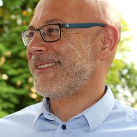 Nándorfi György