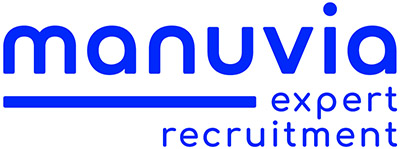 Manuvia Expert Recruitment