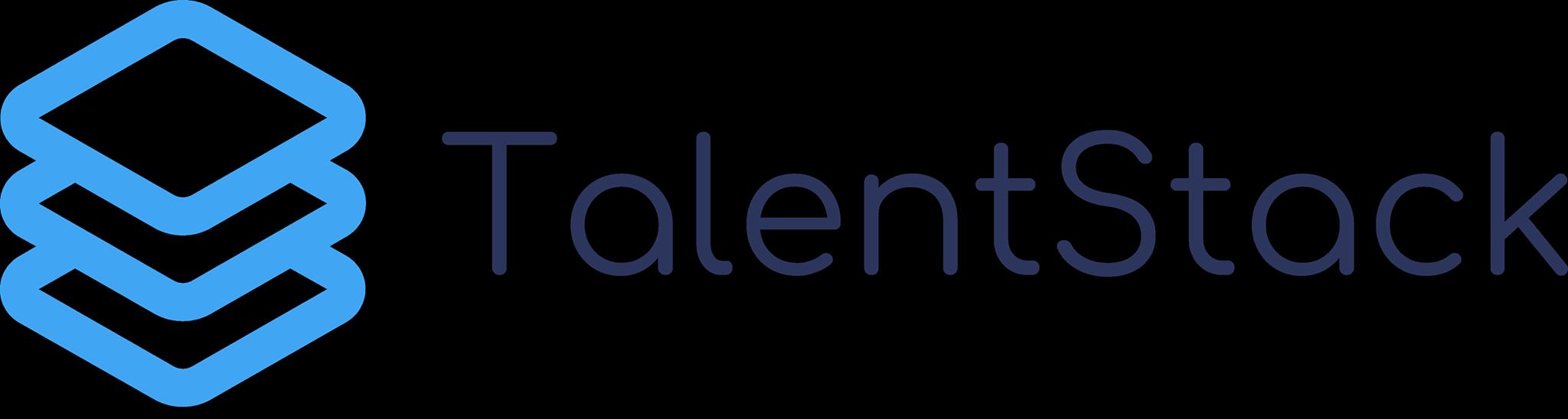 Talentstack
